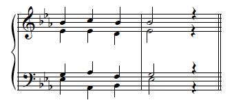 Example 26.