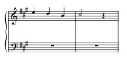Example 27.