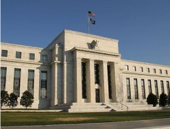 Ron Paul: 2012 Presidential Candidate Says Abolish the Federal Reserve Bank