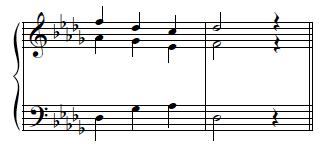 Example 33.