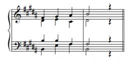 Example 40.