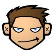TheAth1ete profile image