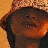 capricornrising profile image
