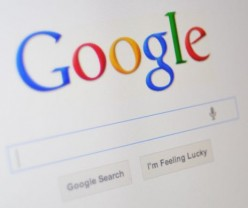 Google's Blacklisting of Websites — The Dirty Little Secret of Web Searching