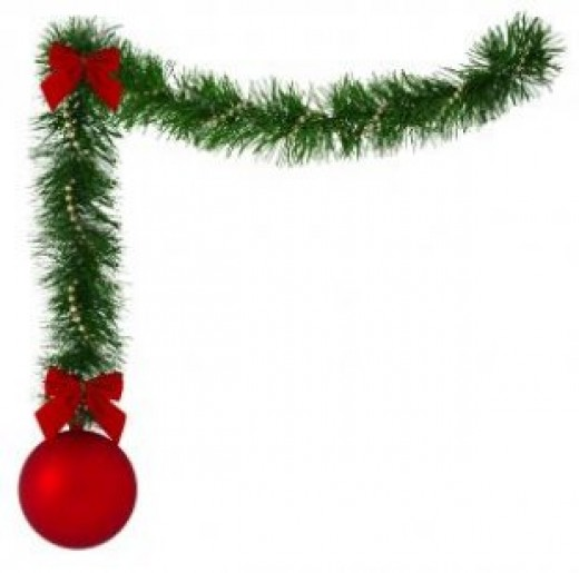 Title: Christmas ~ License: sxu license ~ Photographer: Celeron: everystockphoto.com