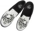 Men's Rockabilly Shoes