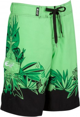 Cheap Swimming Shorts For Men