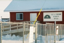 On Attawapiskat and the Failure of the Minister of Northern and Indian Affairs, Mr. John Duncan
