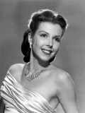 Ann Miller, Hollywood's Tap Dancing Queen