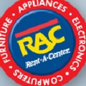 RentACenterCorp profile image