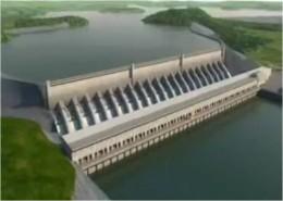 Belo Monte Dam believed to constitute Fair Use