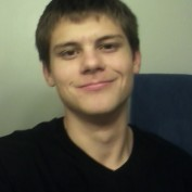 blackconception profile image