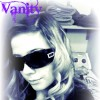 vanitybelle17 profile image