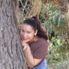 senorapata profile image