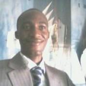 Michael Oki profile image