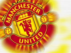 Great Popularity of Manchester United