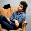A Tribute to Bob Dylan