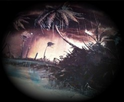 Dead Island DLC: Blood Bath Arena Guide & Review