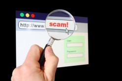 It's a Hoax: Watch Out for These Scams