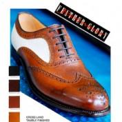 fgfootwear profile image