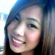 noredfaceformula profile image