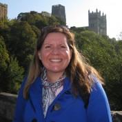 SuzannePick profile image