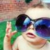 kristurpin profile image
