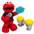 A Review of the Best Sesame Street Let's Rock Elmo Toys
