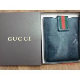 Gucci iPad Cases