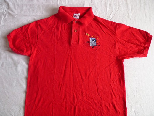 Types of shirts hubpages for Different types of polo shirts