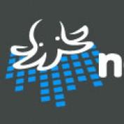 NetBlots profile image