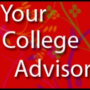 CollegeAdvisor profile image