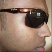 dumindu89 profile image