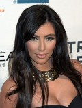 Who Is The Top Googled Celebrity 2011?