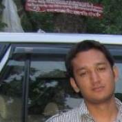 praveengosain profile image