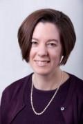 Editor Diane J. Reilly