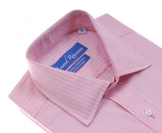 Typical Dress Shirt