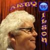 ArtyWILSON profile image