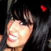 DjGabriel profile image