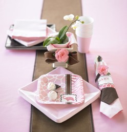 First Time Planning a Baby Shower?