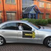 YellowTaxis profile image