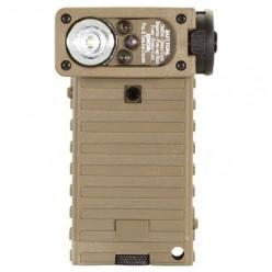 New USMC Issue Combat Tactical Flashlight