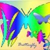 rainbowbutterfly profile image