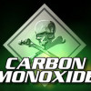 Carbon Monoxide Detectors - Saving Lives & Embarrassment