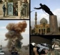 Reflections on the War in Iraq - Part I: The Build Up