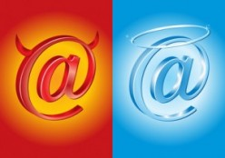 Email Etiquette: A Refresher Course