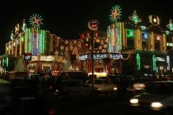 Indian Festival | Diwali | The Hindu Festival Of Lights