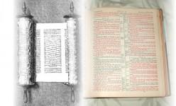 Warning: Everyone Interprets Scripture