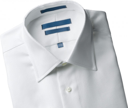 Dry Cleaned Shirt