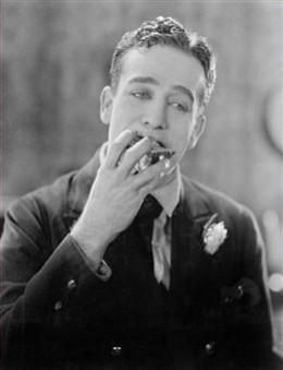 Victor McNamara